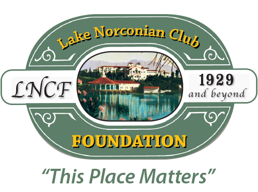 http://www.lakenorconianclub.org/wp-content/uploads/2017/03/cropped-icon-1.png